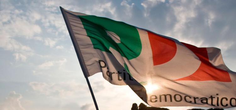 Polizia: Serracchiani, risorse ad hoc per scuola Allievi di Trieste