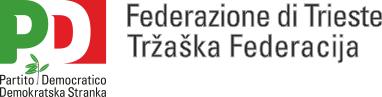 PD Trieste