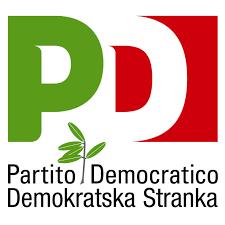 Il Partito Democratico di Trieste aderisce alla manifestazione antifascista e antirazzista