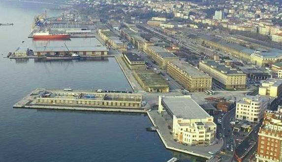 Porto Vecchio: quali prospettive?