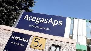 """AcegasApsAmga perde la presidenza Hera ma per il sindaco era """"inutile"""""""
