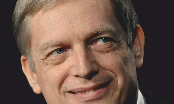 Elezioni europee, chiusura della campagna con Gianni Cuperlo