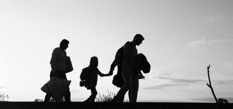 Migranti: Serracchiani, Governo riprenda iniziativa in ambito Ue