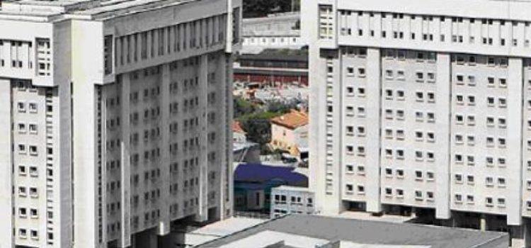 Sanità triestina: mozione Pd, preoccupante l'immobilismo del sindaco