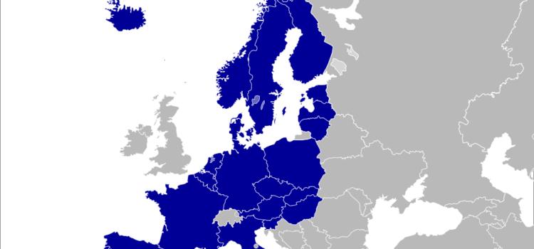 Migranti: Serracchiani, folle idea sospendere Schengen in Fvg
