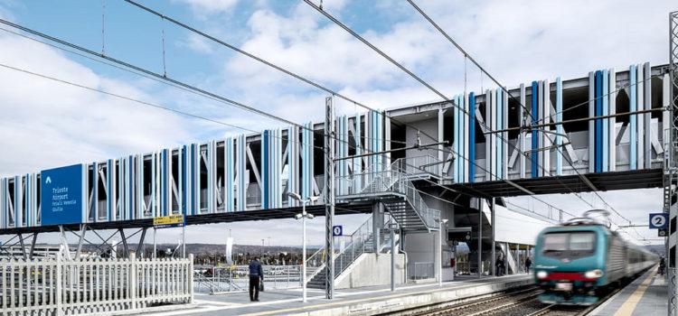 Ferrovie: Serracchiani, confermati 232 milioni per la Trieste-Venezia