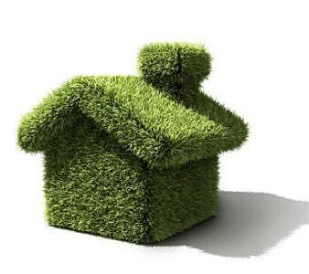 Risparmiare e rispettare l'ambiente. Ciclo di incontri aperto alla cittadinanza