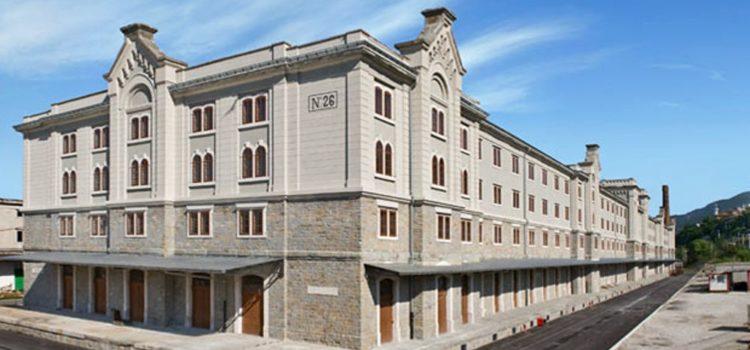 Museo del Mare in Porto Vecchio: progressi e interrogativi aperti