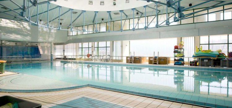 Crollo piscina Acquamarina: Famulari, serve progettualità