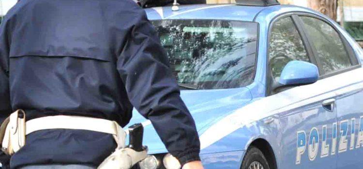 Trieste: Famulari, auspichiamo presto polizia al posto dei militari