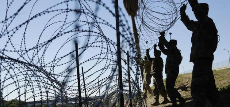 Migranti, Shaurli: Fedriga non giochi con la storia del FVG