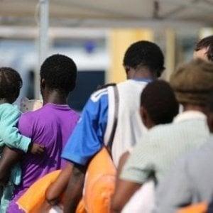Trieste: Grim, Polidori non fa sicurezza e crea allarme