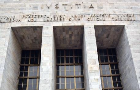 Fondi russi: Serracchiani, deciderà Procura se bufala