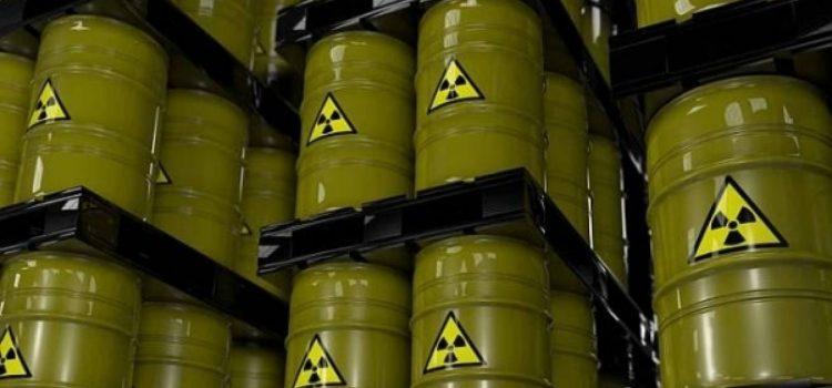 Nucleare: la destra non impara dai disastri