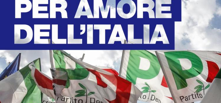«Incontriamo ed Ascoltiamo le Persone». Assemblea Pubblica PD Trieste