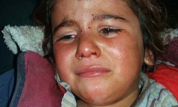 Fermare l'offensiva armata turca contro il popolo curdo di Siria, mozione urgente PD