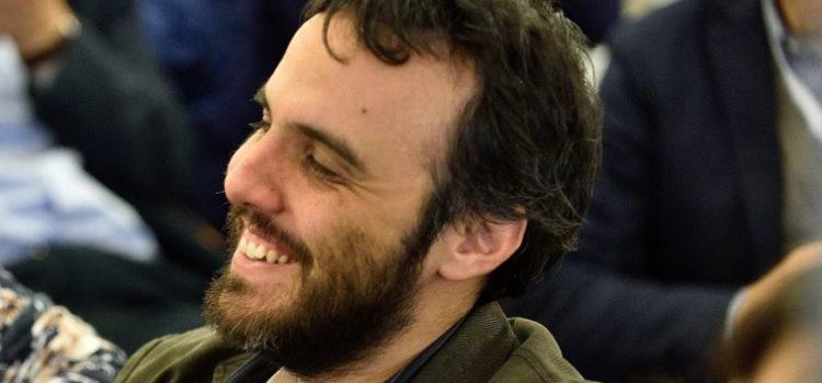 """Tram di Opicina:  Giovanni Barbo (PD) , """"Giunta Dipiazza può iniziare lavori ripristino"""""""