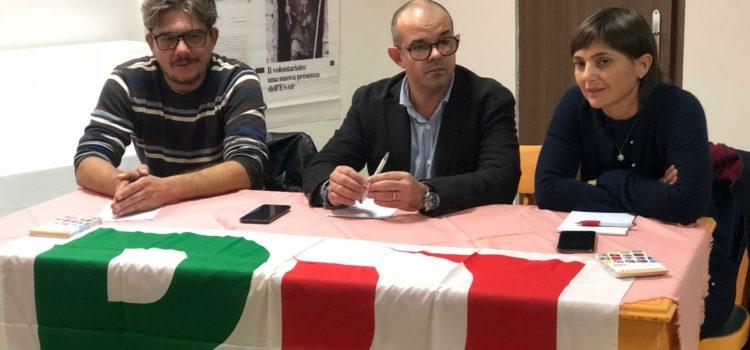 """Trieste: Serracchiani, con crisi finito """"momento magico"""""""
