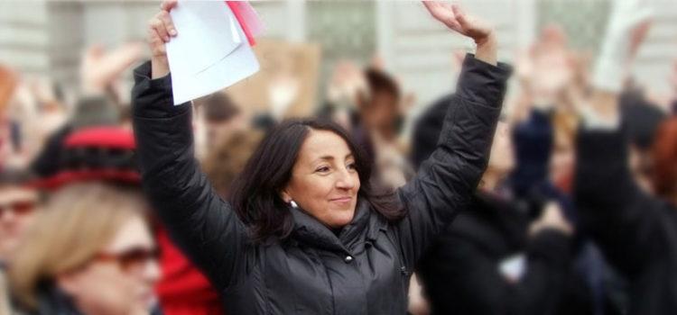 CasaPound: Pd Trieste, condanna manifesti neofascisti