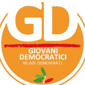 simbolo GD Trieste