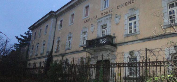 Nuovo CPR a Banne: preoccupazione e irritazione dei residenti del villaggio