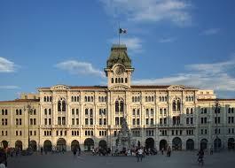 Famulari, emendare bilancio Comune Trieste