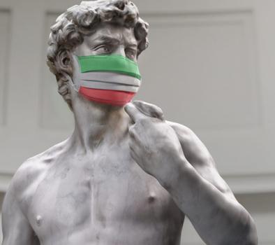 Decreto Cura Italia: come e dove richiedere gli aiuti. Mini Guida