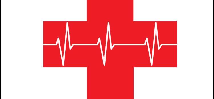Centrosinistra compatto nel chiedere alla Regione chiarimenti sulla chiusura della Medicina d'Urgenza a Cattinara