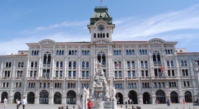 Consiglio comunale: maggioranza spaccata su D'Agostino e poco attenta alle questioni di bambini e ragazzi