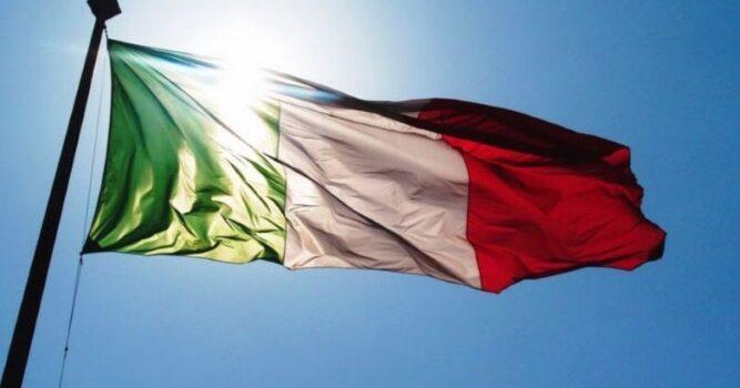 """2 Giugno: Serracchiani """"Onore a chi lottò per Italia unita"""""""