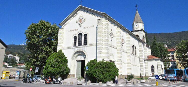 Dipiazza mantenga parola su centro di aggregazione San Giovanni