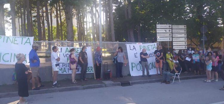 Ospedale di Cattinara: Famulari, Lega è contro comitato di cittadini