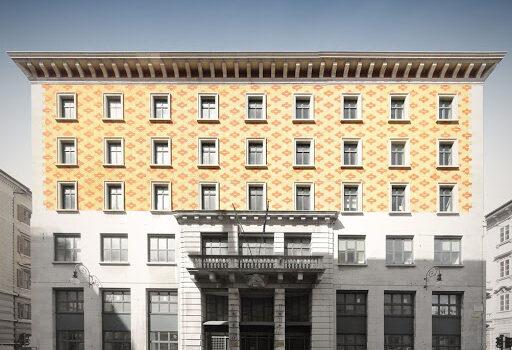 Narodni dom, una straordinaria opportunità per gli Sloveni di Trieste, una straordinaria opportunità per tutta Trieste