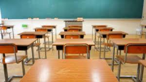 Scuola: servizi integrativi con stesse rette e meno posti
