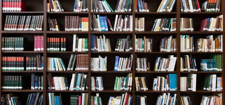 Cultura, Coricciati: siano date risposte ai cittadini in merito alle biblioteche comunali