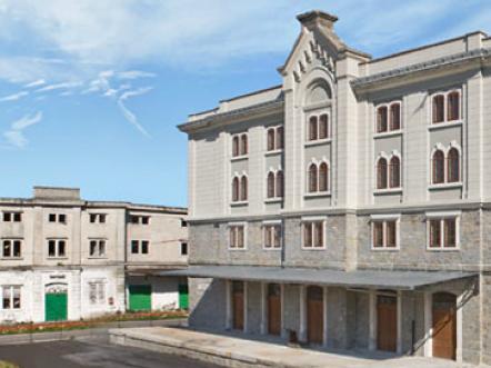 Recovery: Famulari, nessuna visione strategica per Porto vecchio Trieste
