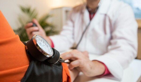 Sanità: no all'estensione a 1.700 pazienti per i medici di famiglia