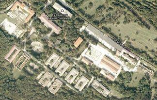 Recupero e riutilizzo dell'ex caserma Monte Cimone a Banne : un'interrogazione al sindaco Dipiazza