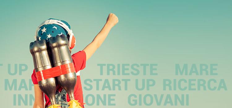 È il momento di una «Trieste Calling»: attrarre 5mila giovani in 10 anni.  Una nuova progettualità contro la comfort zone dei rimpianti e della decadenza