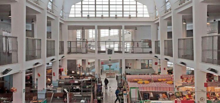 Famulari: supermercato al Mercato coperto, ignorati di nuovo gli interessi dei triestini