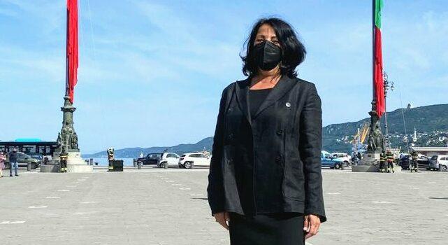 Famulari, tragedie Trieste insegnano a tutti