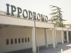Ippodromo Trieste: Barbo (Pd), valorizzare impianto per rivitalizzare area adiacente